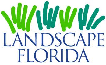 Landscape Florida